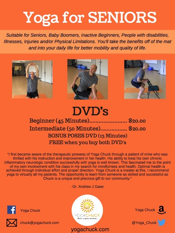 Dvd copy service cincinnati man disguised as woman movie convert 8mm film to dvd super 8 conversion cincinnati our film to dvd service is the best in the business and so is our customer support malvernweather Image collections